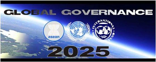 GlobalGovernance