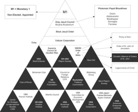 Black-Nobility-Pyramid4