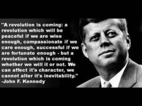 kennedy-revolution-600x449