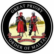 knight of malta166