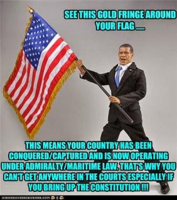 Резултат с изображение за us president by admiralty flag