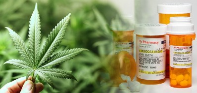 marijuana-pills-735-350-1