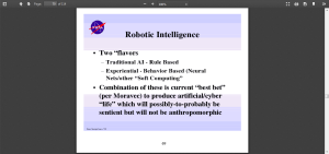 nasa2025.ai rules