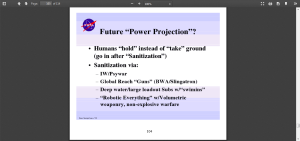 nasa2025.sanitization