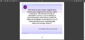 nasa2025.swift