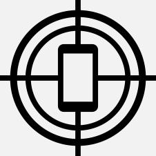 530177c1212e0b505600023d_icon-consumer