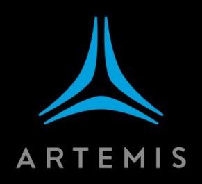 530b9430ef2d794e7600098e_Artemis_Logo_On_Black-e1413594731313