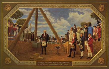 George-Washington-Cornerstone