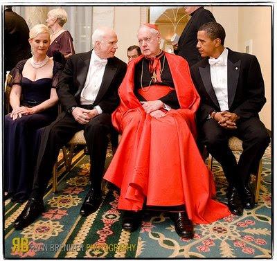 McCains_Egan_Obama