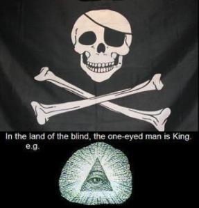 pirateflag-356x372