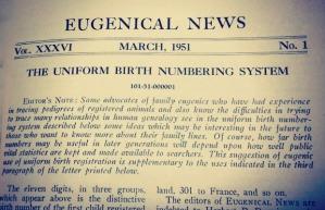 uniform-birth-number