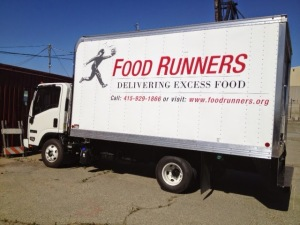 Food-Runners-allows-businesses-to-donate-food-to-charities-in-San-Francisco