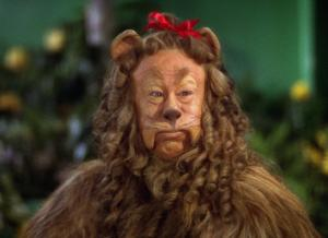 still-of-bert-lahr-in-the-wizard-of-oz-1939-large-picture
