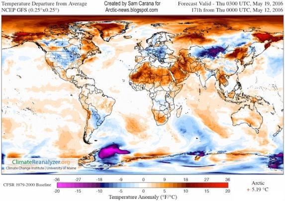 abf8a-forecast-may-19-2016