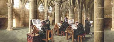 monks_copying_books-768x287
