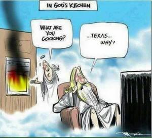 ge texas