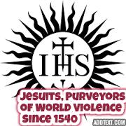 jesuit evil3
