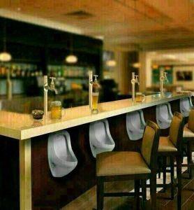 bar-piss