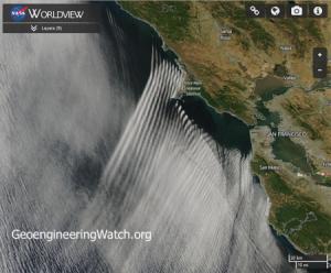 geoengineeringwatch-org-106-450x373