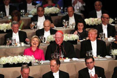 jesuits-dinner-hilary-trump