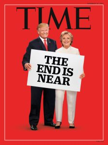 time_the_end_is_near-768x1024