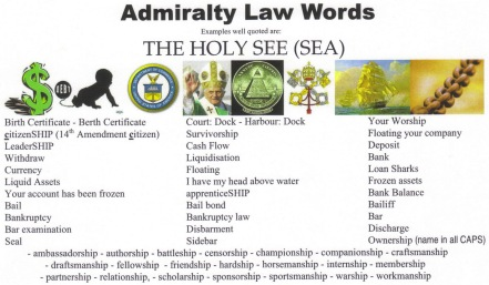 fe-admiralty-law-ship