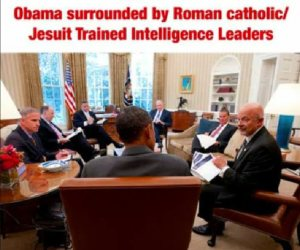 jesuit-obama-cabinet