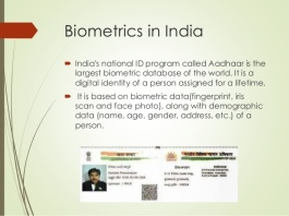 applications-of-biometrics-in-technology-18-638