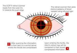 biometeric-eye