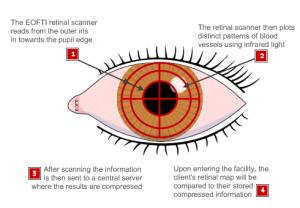 biometeric-eye
