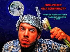 conspiracy-3