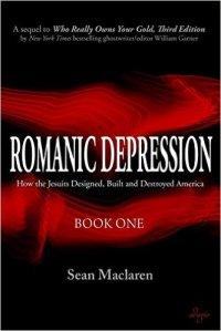 jesuit-romanic-depression