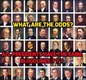 presidents-bloodline-1